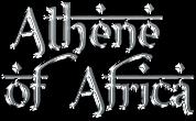 Athene Africa