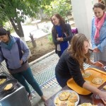Cooking classes morocco